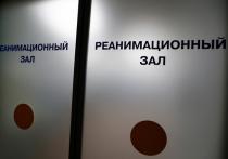 В Краснодарском крае – 104 новых случая заражения коронавирусом