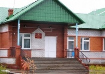 Столяров будут готовить в школе-интернате Харампура