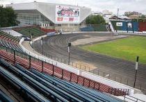 На месте стадиона «Труд» в Иркутске хотят построить театр кукол и концертный зал
