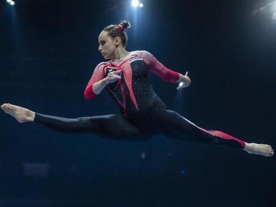 В Базеле (Швейцария) закончился чемпионат Европы по спортивной гимнастике. Он запомнится надолго не только победами россиян или элементом Никиты Нагорного, вошедшим в историю, но и протестом немецких гимнасток, которые выступали в комбинезонах. «МК-Спорт» расскажет, зачем гимнастки из Германии пошли на это.