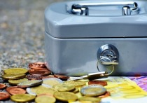 Предпринимателям Забайкалья предлагают смарт-кассы за 2 021 рубль
