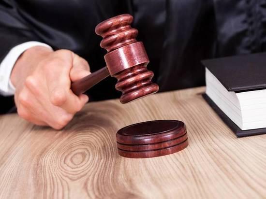 Житель калмыцкого села отсидит десять лет за убийство сожительницы