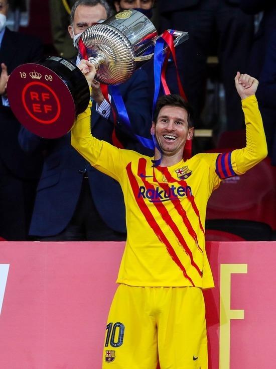 «Реал» и «Барсу» в Суперлиге оценили дороже остальных клубов