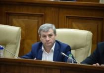 ПСРМ предлагает создать блок из левых сил на досрочных выборах
