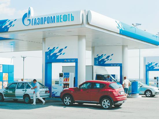 На совещании у Новака утвердили возможность ограничения продажи топлива за рубеж