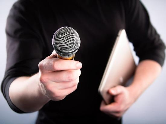 Как защищают права чувашских журналистов