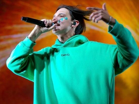 Осужденный Тима Белорусских ответил властям новым синглом