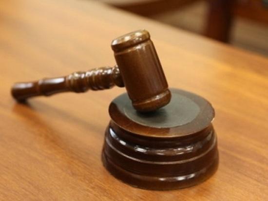 Петербургский суд выступил против загробной жизни в японских аниме