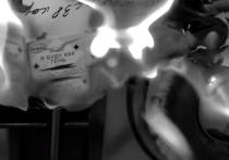 Первый альбом Земфиры за 8 лет «Бордерлайн» вызвал много шума и весьма противоречивые оценки критиков и слушателей
