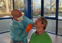 Германия: Как часто работодатель должен тестировать сотрудника на кoронавирус