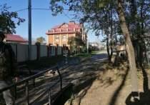 Проект «Обратная сторона Хабаровска» отправляется в поселок Хор