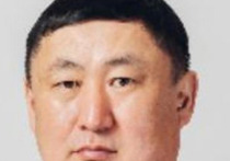 В Народном Хурале Бурятии появились два новых депутата