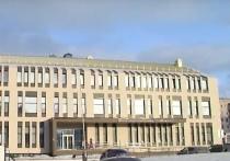 Новый корпус детской школы искусств открыли в Ноябрьске