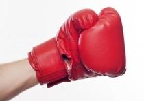 Боксёр из Бурятии  стартовал на молодёжном чемпионате России с победы