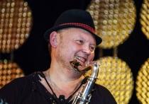 Уфимец Олег Киреев записал альбом с музыкантами из Белграда