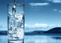 Станции очистки воды построят в Вилюйской группе районов и в Горном улусе