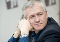 Единоросс в Бурятии открыто выступил против партии власти