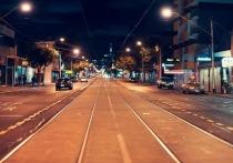 В Красноярске на сбившего пенсионерку водителя трамвая завели уголовное дело