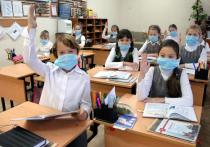 Школьники и студенты в Хабаровске и крае будут отдыхать с 1 по 10 мая