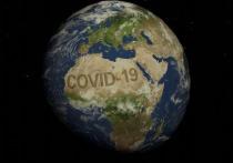 Заболевших коронавирусом в Карелии опять больше 40