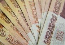 Следователи возбудили уголовное дело в отношении замглавного инженера норильского предприятия, который подозревается в присвоении премий своих сотрудников почти на 4,5 млн рублей