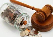 Фонд защиты дольщиков потребовал банкротства омской компании «Геоторг»