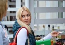 Автор канала на платформе «Дзен» DashkaTravel поведала о рассказе владелице турецкого отеля, перечислившей главные отличия русских туристов от иностранцев