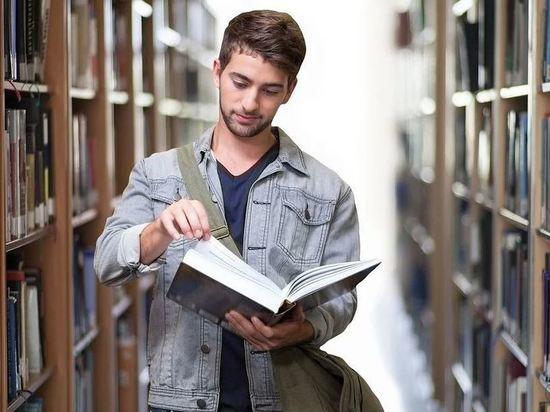 Около сотни амурских студентов с сентября смогут бесплатно обучаться по двум направлениям