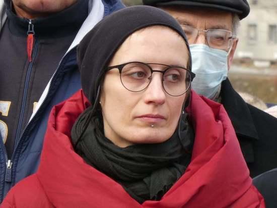 Вдова известного российского скульптора покончила с собой