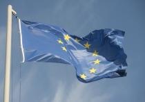 МИД Франции пригрозил Великобритании санкциями Евросоюза