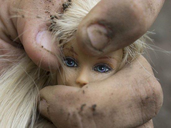 В Марий Эл отчим несколько раз насиловал 12-летнюю падчерицу