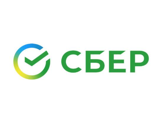 СберМегаМаркет — новое имя goods.ru в экосистеме Сбера