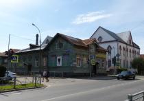 Жители Сортавала поспорили из-за приоритетов в городском хозяйстве