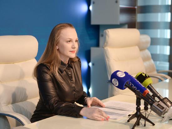 Об условиях возврата 20% от стоимости поездки по РФ рассказали жителям Ямала