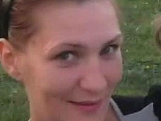 В Якутске уже 11 дней разыскивают без вести пропавшую женщину