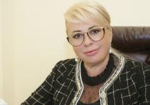 Мэр Ялты решила продать «многомиллионные» украшения после скандала в Сети