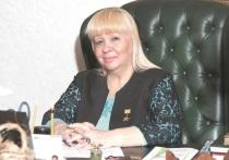 Татьяна Чумакова: «Пусть майские праздники принесут в ваш дом отдых, уют, приятные события»