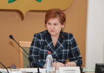 Любимов рекомендовал мэру Сорокиной публично отчитаться перед рязанцами