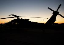 Передачу России базы США в Турции назвали «нереальной»