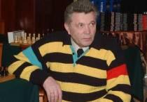 Телеведущий «Пойми меня» ушел из жизни в возрасте 76 лет 14 апреля