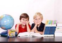 Школьники в России и Красноярского края, в частности, уйдут на десятидневные каникулы с 1 по 10 мая