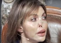Алиса Аршавина покаялась перед первым мужем и Барановской