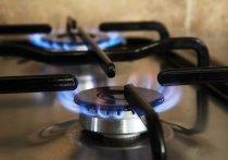 Жителям Серпухова напомнили о необходимости заключения договора на обслуживание газового оборудования