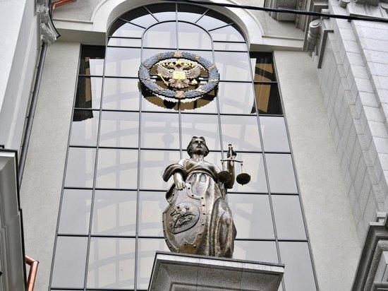 Верховным судом утверждены уважительные причины неуплаты алиментов