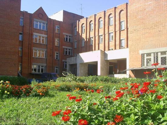 Чебоксарская школа выиграла 10-миллионный грант