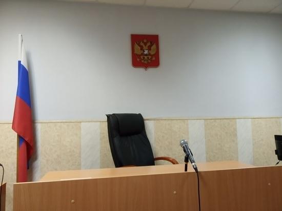 В Киреевске мужчина выжил после нескольких ударов топором по голове