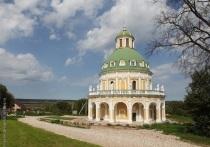 Фестиваль классической музыки пройдёт в Серпухове