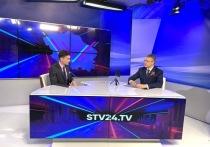 Губернатор Ставрополья высказался о страхах чиновников: рыльце в пушку