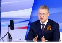 Губернатор Ставропольского края высказался о бродячих собаках: не чужие