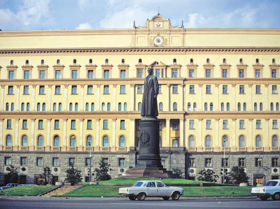 Вячеслав Володин перехвалил российский государственный генокод